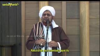 Video RASULULLAH MENANGIS... | Alhabib Umar bin Hafizh MP3, 3GP, MP4, WEBM, AVI, FLV Februari 2019