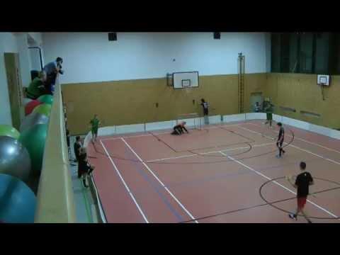 2014 - Troja Florbal Cup Praha