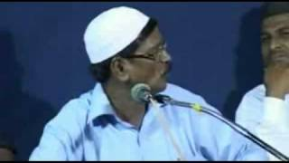 Dr.Abdullah (Periyardasan) Speech Part 4 Of 5 .mpg