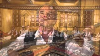 Ali Dhe Luan Grapovci - Nane E Djal (Gezuar 2015) HD