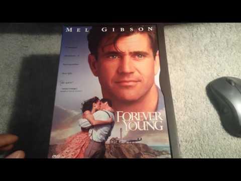 My Mel Gibson Movies