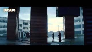 Thor Karanlık Dünya Fragmanı (Türkçe Dublaj) izle