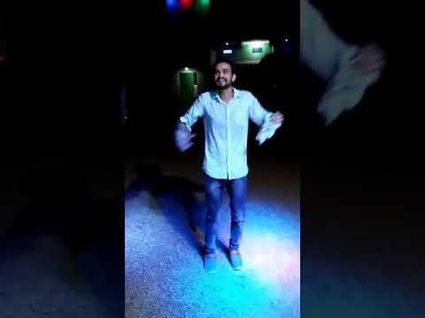 Video Jaat da pajama ucha ho gya by satpal shekhu download in MP3, 3GP, MP4, WEBM, AVI, FLV January 2017