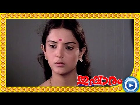 Malayalam Movie - Thusharam - Part 4 Out Of 17 [Ratheesh, Seema, Rani Padmini] [HD]