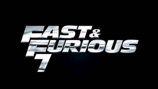 Nonton DJ Snake - Get Low  Ost. Fast & Furious 7 Film Subtitle Indonesia Streaming Movie Download