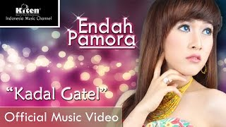 Download lagu Endah Pamora Kadal Gatel Mp3