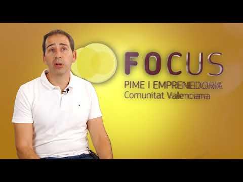 J. Andrés López de Gastroeventos en Focus Pyme y Emprendimiento Marina Baixa 2017[;;;][;;;]