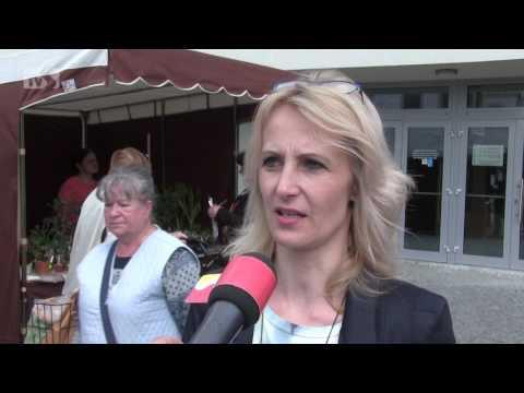 TVS: Kyjov 12. 5. 2017