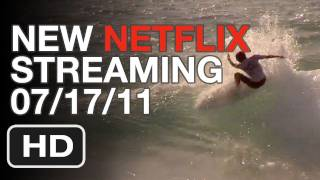 New Netflix Streaming This Week 07.17.11 - HD Trailers