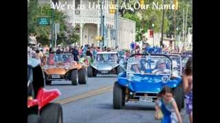 Boerne (TX) United States  City pictures : Boerne, Texas