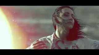 Nonton Kate Havnevik   Falling  Official Music Video  Film Subtitle Indonesia Streaming Movie Download