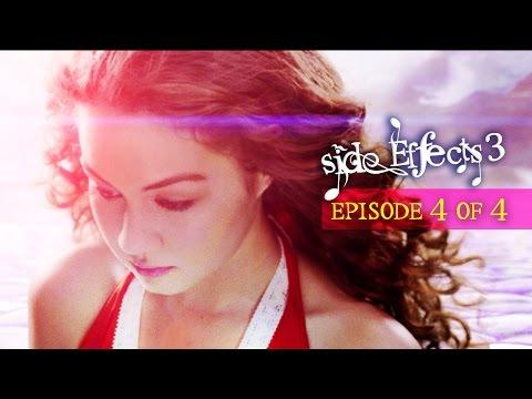 Side Effects Season 3 Ep. 4 of 4