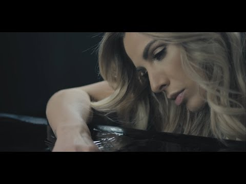 MARINA TADIC - CUJEM (OFFICIAL VIDEO)