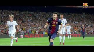 Todos los goles de Leo Messi en la Supercopa de EspañaEl argentino, con 12 goles, es el máximo goleador de la historia de la competición. ----------------------------------------------------------------------------------------------- SUSCRÍBETE: https://www.youtube.com/user/Zonajuanjos- twitter: https://twitter.com/zonajuanjos- FC Barcelona 2017/2018: https://goo.gl/vpWa5c- Barça B 2017/2018:- Barça Femenino 2017/2018:- Barça B 2016/2017: https://goo.gl/XFO6aw- Barça Femenino 2016/2017: https://goo.gl/KH1wwU- El Fajiazote del Tio Faja: https://goo.gl/6mBUEm- Los Mesetazos de Victor Lozano: https://goo.gl/nSF3rG- BarçaFans: https://goo.gl/XMEXCv- [8aldia] La tertúlia esportiva: https://goo.gl/ar2Vx2Temporadas del FC Barcelona:- FC Barcelona - Temporada 2014-2015: https://goo.gl/K9BbKS- FC Barcelona - Temporada 2015-2016: https://goo.gl/VcEvro- FC Barcelona - Temporada 2016/2017: https://goo.gl/ETTkxL- FC Barcelona - Temporada 2017/2018: https://goo.gl/vpWa5cVídeos de interés:- CLÁSICOS CULÉS EN EL BERNABÉU: https://goo.gl/WMLQHY- Johan Cruyff. La leyenda del Fútbol: https://goo.gl/ONPrcs- La rúa y la Celebración del TRIPLETE: https://goo.gl/b8f7pm- Final de la Champions 2015 FC Barcelona: https://goo.gl/ngIph5- Xavi se despide del Barça: https://goo.gl/4PmzI5- Cracs i Catacracs del FC Barcelona: https://goo.gl/VL8iyV