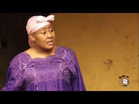 Mother's Authority Season 1 & 2 - ( New Movie ) 2019 Latest Nigerian Movie