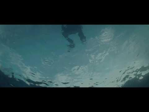 Preview Trailer Le Ardenne - Oltre i confini dell'amore, trailer italiano ufficiale