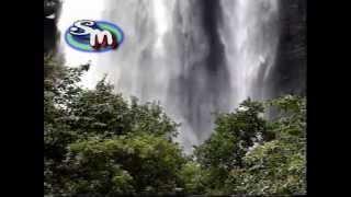 Video Bangla Islamic Gajol মক্কা বাসি কাফের গনের জালা যন্ত্রনায়, হিযরত করিতে নবী মদিনাতে যায়। MP3, 3GP, MP4, WEBM, AVI, FLV Maret 2019