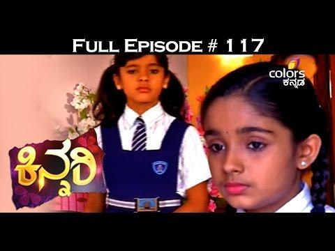 Kinnari--16th-March-2016--Full-Episode