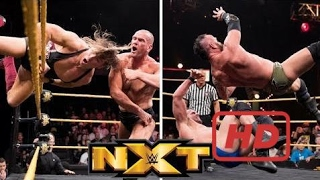 Nonton # 2017 # Wwe Nxt Highlights 5/31/17 – Wwe Nxt Highlights 31St May 2017 – Wwe Nxt Highlights 31/5/20 Film Subtitle Indonesia Streaming Movie Download