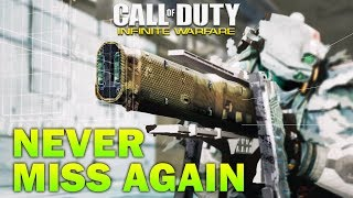 The hard but simple trick. How to win more gunfights in Infinite Warfare. This is a strategy that I use in every Call of Duty game as it ...