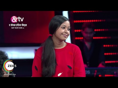 Neelanjana's Special Moment With Coach Papon The V