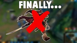 ArKaDaTa Finally Shown How to COUNTER YASUO..   Funny LoL Series #46 (ft.Bjergsen,BoxBox, Imaqtpie.)