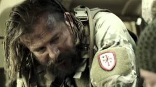 Nonton Sniper: Special Ops: Official Trailer # 2 (2016) - (720pHD) Film Subtitle Indonesia Streaming Movie Download