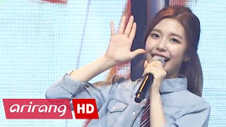 Download Lagu Simply K-Pop _ BERRY GOOD(베리굿) _ Angel(엔젤) _ Ep.216 _ 052716 Mp3