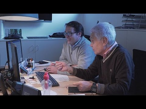 Reempresa: Το πρόγραμμα «κλειδί» για την μεταβίβαση μιας επιχείρησης – business planet