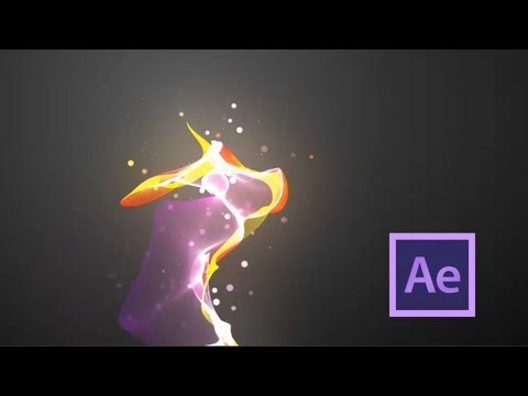 Particular - Create a colourful particle animation with Trapcode Particular, thanks for watching! More tutorial - http://motionsquared.net/tutorials/ Free template - http...