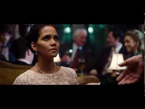 Frankie & Alice | Official Movie Trailer (2014) | In theaters April 4
