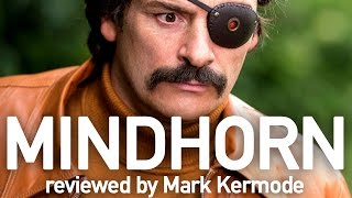 Nonton Mindhorn Reviewed By Mark Kermode Film Subtitle Indonesia Streaming Movie Download