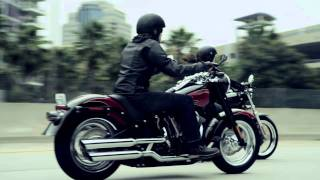 9. 2012 Harley-Davidson Line-up - Cruizem.nl