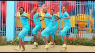 Ethiopian New Music Mekdes Hailu   Mirte Neh   YouTube Mpeg4