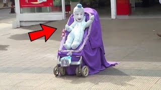 Video Top 10 Street Performers That Will Amaze You - Awesome & Amazing MP3, 3GP, MP4, WEBM, AVI, FLV Januari 2019