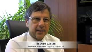 Testimonianza Renato Mosca