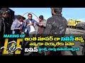 Nithiin Lie Movie Action Making Video - Volga Videos