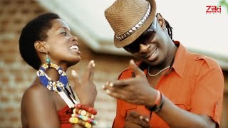 East African artist Nameless has always had a very close relationship with Uganda. During one of his many tours , a Ugandan fan challenged him to learn some ...