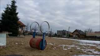 Rumia Poland  City new picture : workout in rumia poland motivation exercises movie