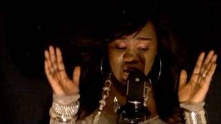Marsha Ambrosius Far Away (cover) by Bre`