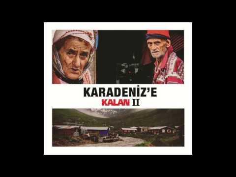 Gülay Korkma - Karşı Beri Mezere