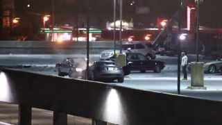 Nonton Rodaje Fast   Furious 7 Filming Atlanta 2014   Rapidos y furiosos 7 HD Film Subtitle Indonesia Streaming Movie Download