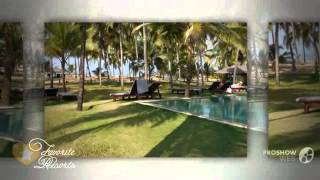 Nileshwar India  City new picture : Kanan Beach Resort - India Nileshwar