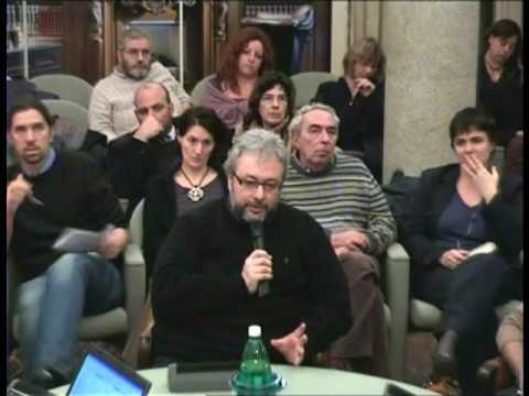 Intervento di Paolo Restuccia [2/7]