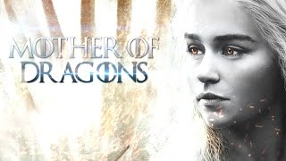 Pls watch it in HD! ○ Hey Guys, there it is.. my next GoT video as I promised. I am really excited about Dany's future in Season 7, hopefully she's gonna kick ...