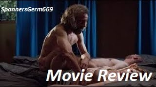 Nonton Borgman  2013  Movie Review Film Subtitle Indonesia Streaming Movie Download
