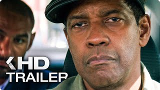 Video THE EQUALIZER 2 All Clips & Trailer (2018) MP3, 3GP, MP4, WEBM, AVI, FLV September 2018