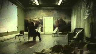Inna VS Adele and LMFAO - Roling in the Sun Anthem (mashup)