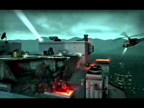 Ikona Videoigr Left 4 Dead