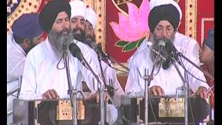 Bhai Harjinder Singh (Srinagar Wale) - Aisi Kirpa Mohe Karo - Gurmukh Jaag Rahe